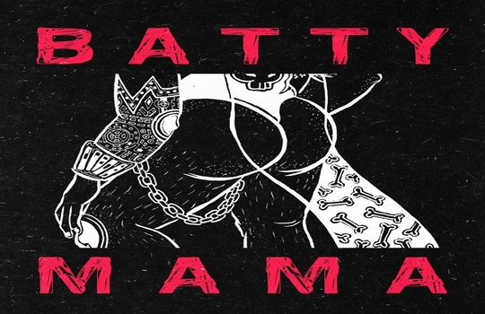 The Batty Mama Are Committed To Showcasing LGBTPoC Talent