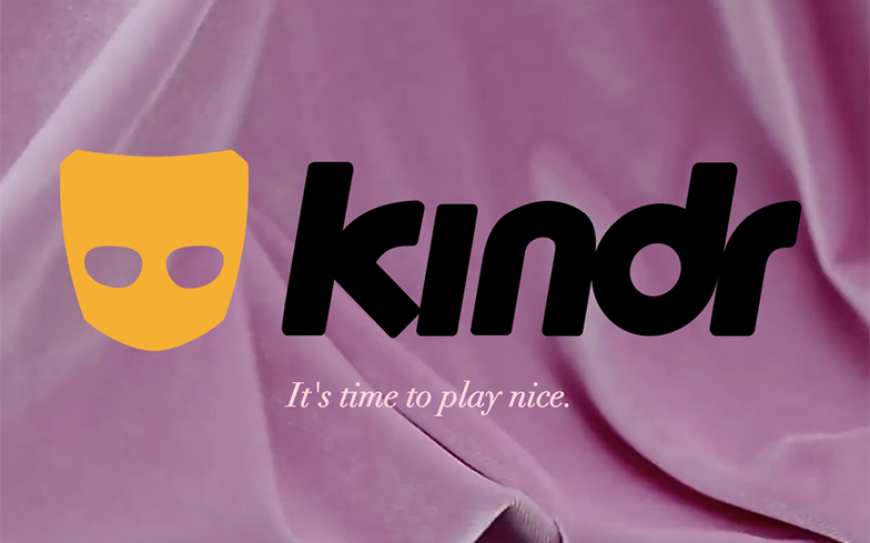 Kindr