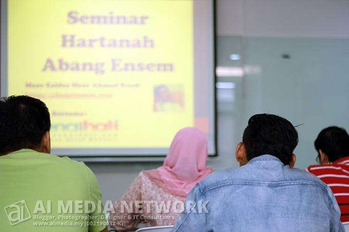 seminar-hartanah-abang-ensem-1
