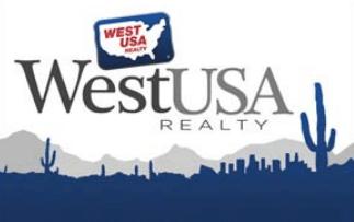 West USA Realty based in Phoenix Arizona