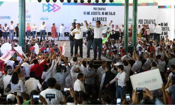 Meade Tapachula3