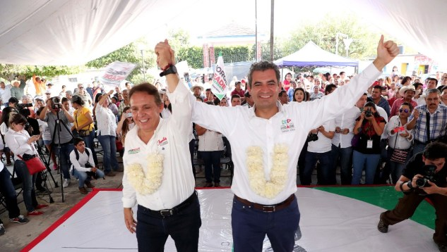 candidato a Veracruz1