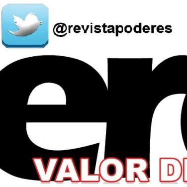 Logo Poderes new2