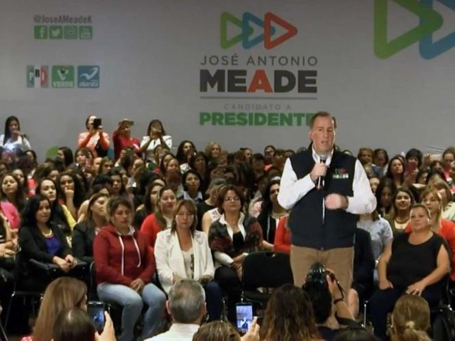Meade14