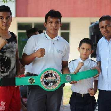Campeón Cacahoatán1