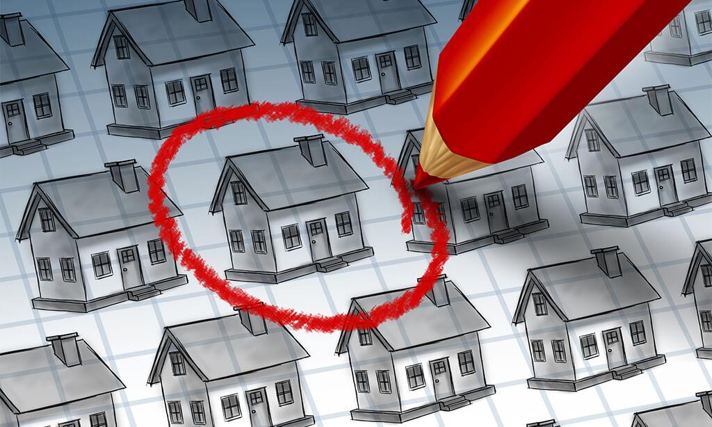 patio homes in surprise 85374 az mega