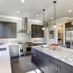 Updated Kitchens Modular Outdoor Kitchen Kits Sun City Grand Homes With Az Mega Surprise