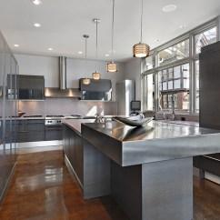 Updated Kitchens Natural Kitchen Cleaner Surprise Area Homes Under 250 000 With Az Mega