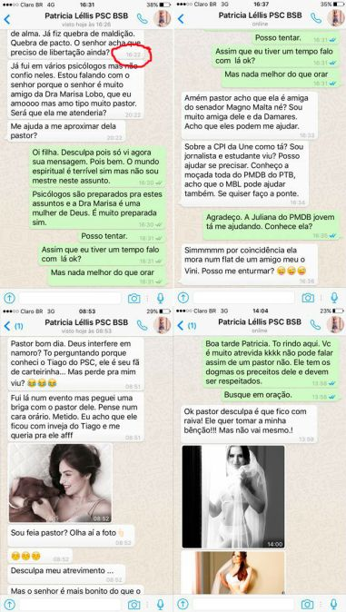 prints-patricia-lelis-e-marco-feliciano-2