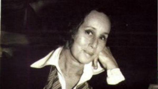 Olga-Savary-poeta