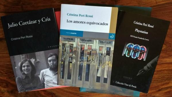 Livros-Peri-Rossi