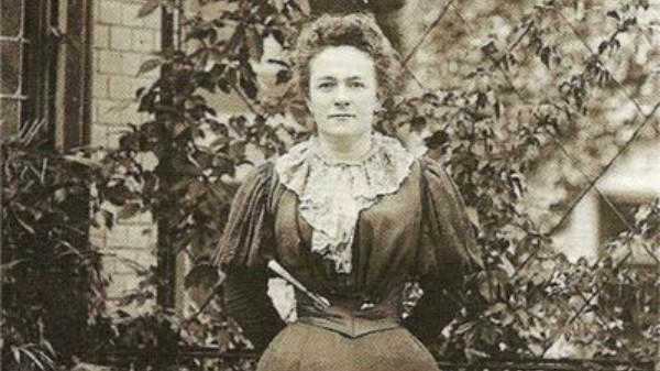 Clara_Zetkinem1897