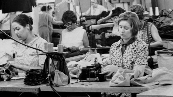 mulheres trabalhando 2
