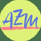 Divã d'AzMina