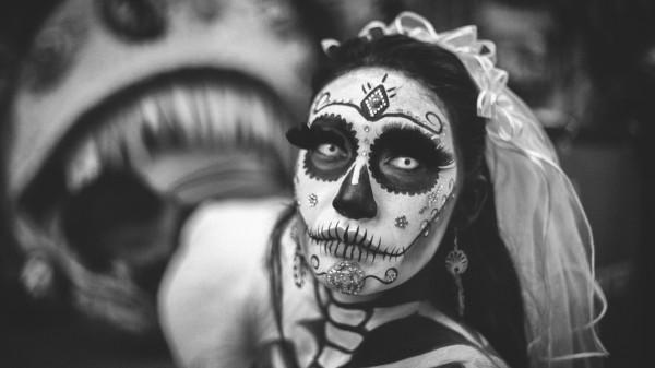 divã carnaval 21-2