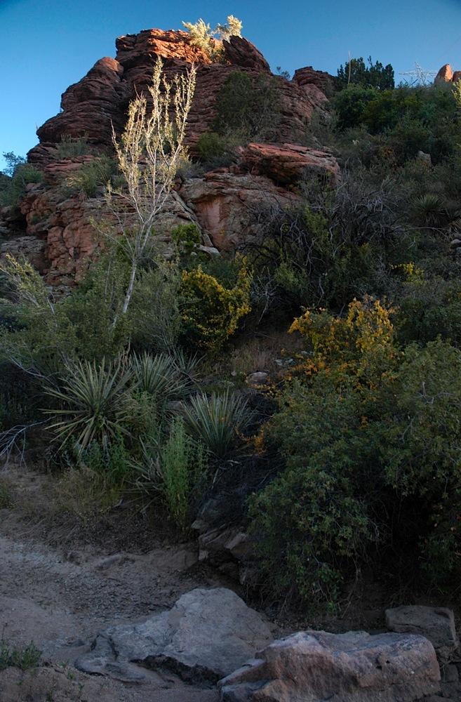 devils canyon5