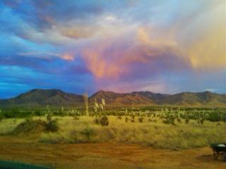 Texas Canyon 02 0