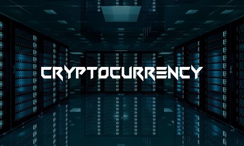 cryptocurrency, crypto, kripto, mata wang, mata wang kripto