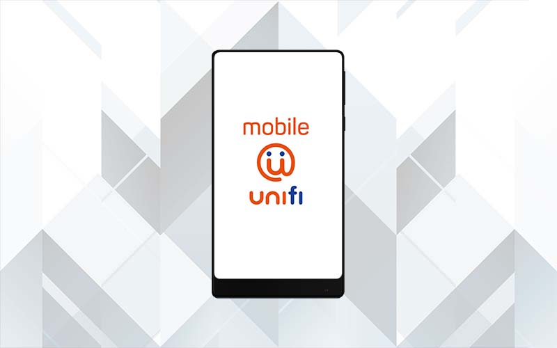 unifi mobile, kad sim unifi, unifi, mobile unifi, sim kad percuma, telekom malaysia, tm