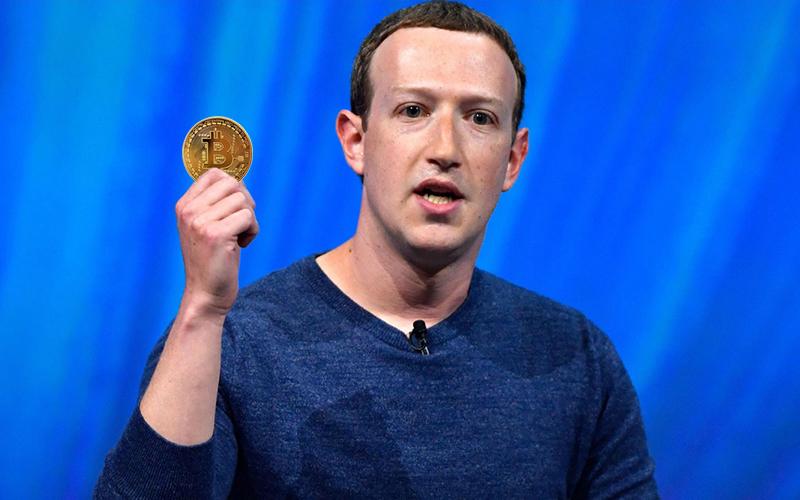 libra, facebook, facebook globalcoin, globalcoin, cryptocurrency mata wang kripto facebook