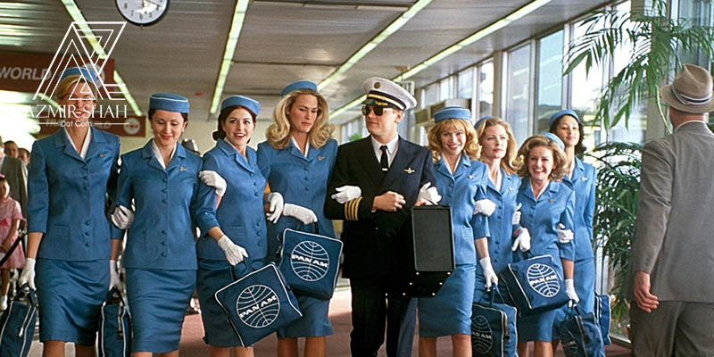 catch me if you can, catch me if you can cast, catch me if you can cast full movie, leonardo de caprio