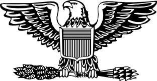 """1986 CAPT William W. """"Wally"""" Bigler, U. S. Navy, retired"""