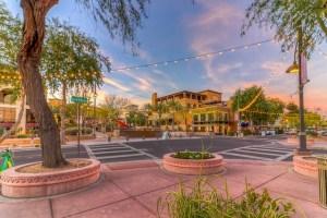 Scottsdale, AZ.