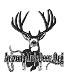 Arizona Mule Deer Organization