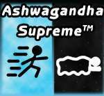 Ashwagandha Supreme