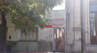 Departamento en venta en calle Rivadavia