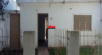 Casa en venta en calle Santa Rosa
