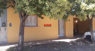 Casa en venta en calle Entre Ríos
