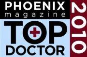 Top Doctor 2010