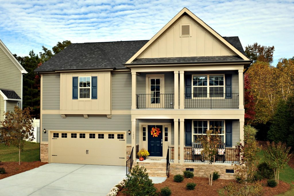 Inspirational Mungo Homes Floor Plans