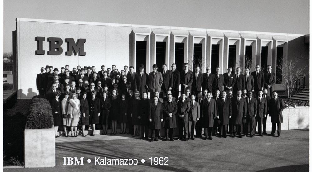 IBM_large_photo