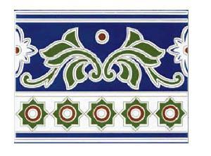 Venta de Azulejos baratos para bao y cocina directo de fbrica Azonuba