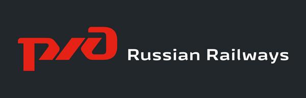 Russian Railways Rzd Transiberiana Transmongolica Trans-siberian railway