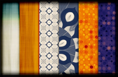 Freebies for Photoshop – Brushes, Textures and Patterns