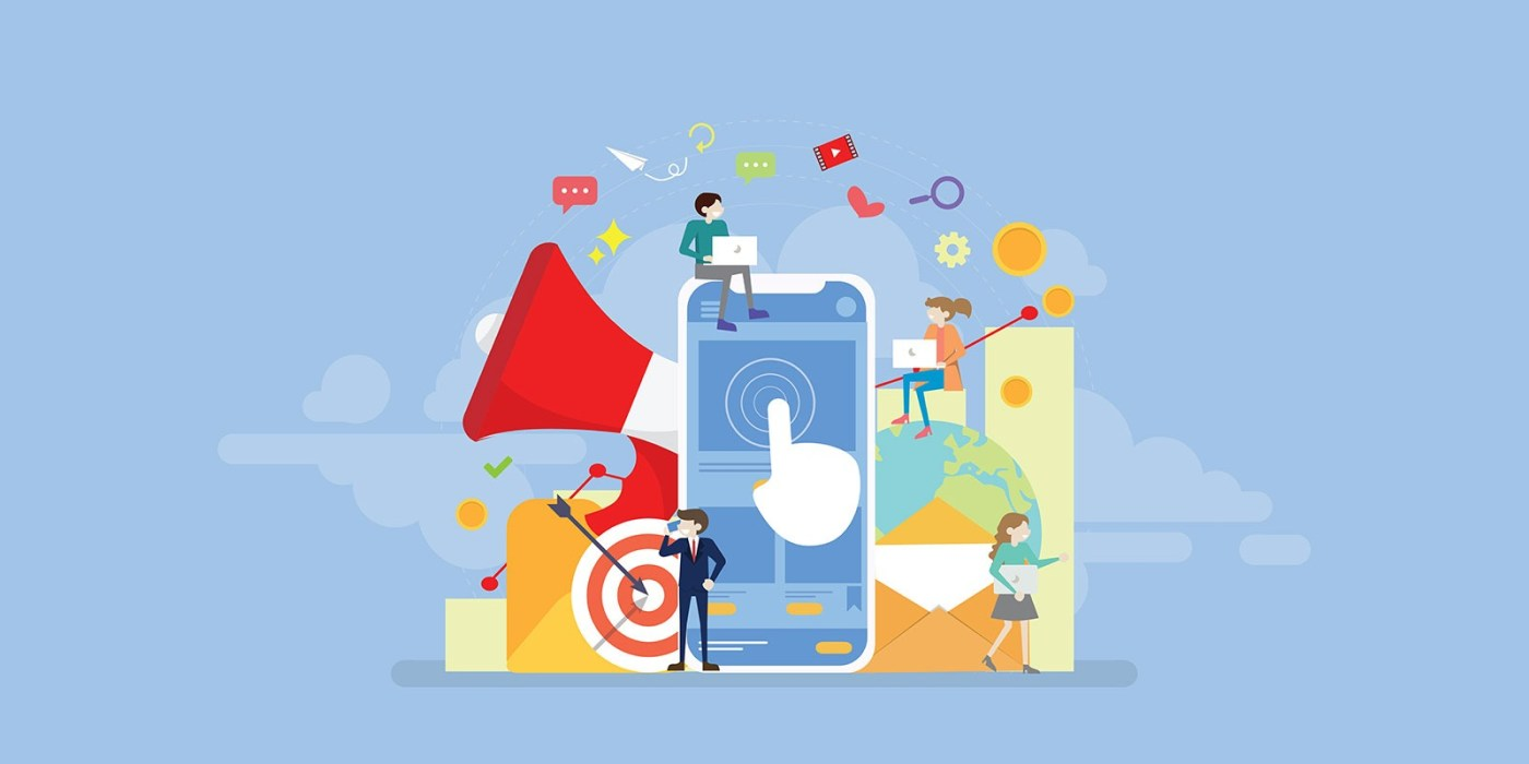 Top Mobile Ad Networks for Monetizing Apps 2019