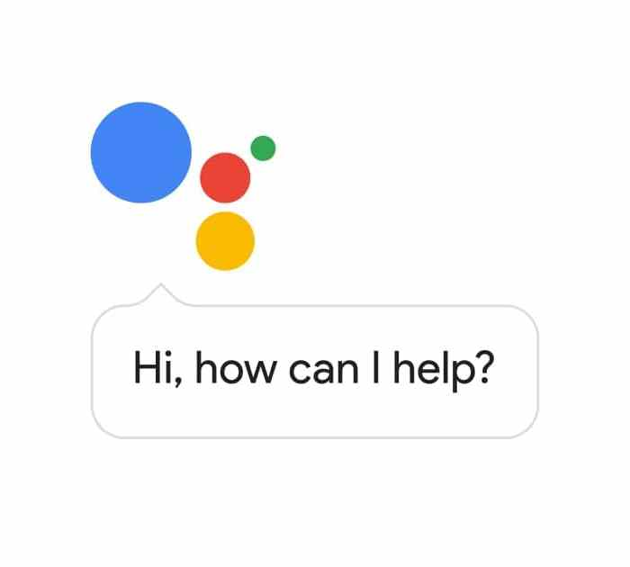 Google will bring its Assistant to Android Messages