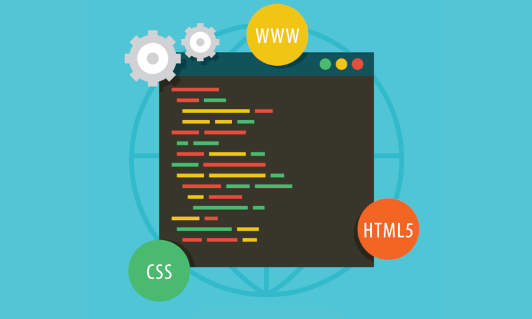 CSS Animations: To enhance User Experience