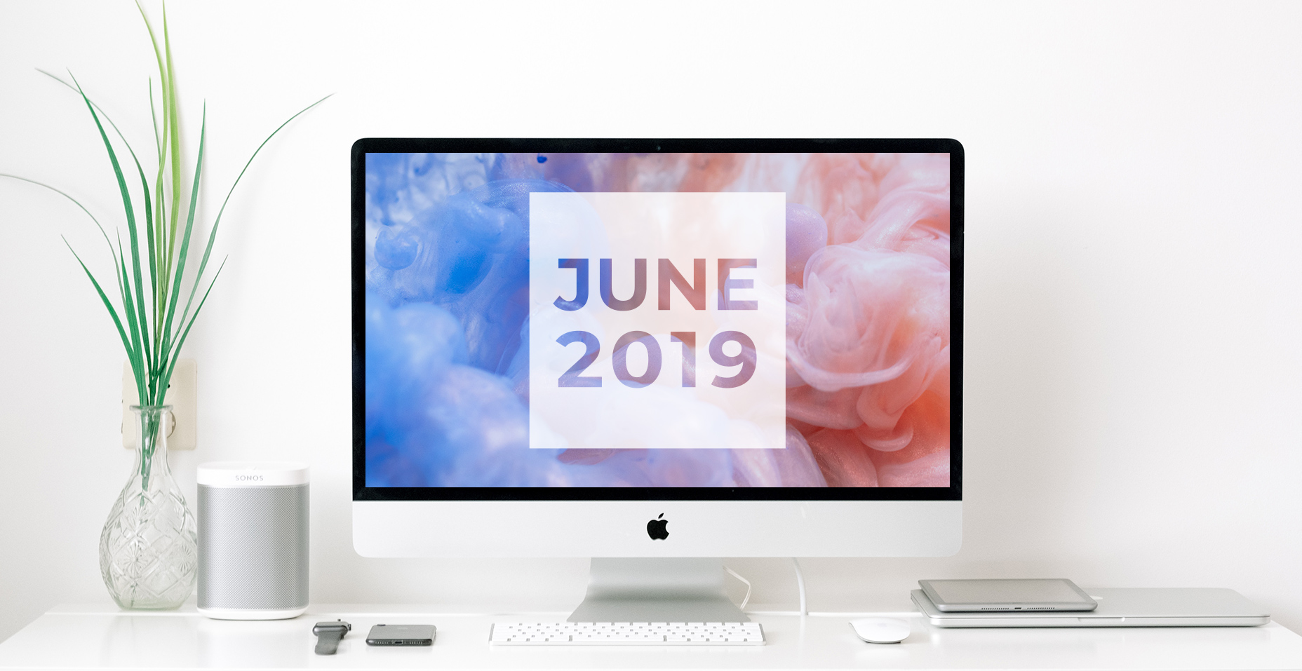 10 Interesting JS and CSS Libraries for June 2019 | Blog