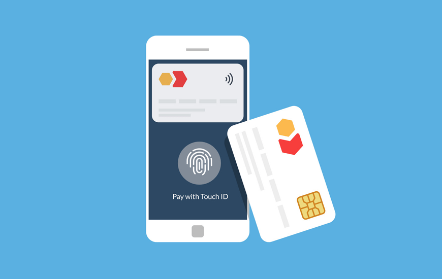 Top 6 Mobile Banking Trends to Watch Out for in 2020