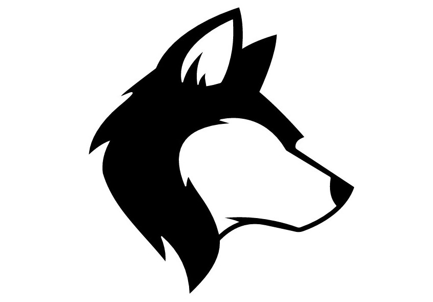 NodeGUI & React NodeGUI: Build Native Desktop Apps With JS & CSS