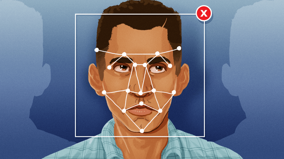 Amazon Claims Its Face Recognition Software Can Now Detect Fear!