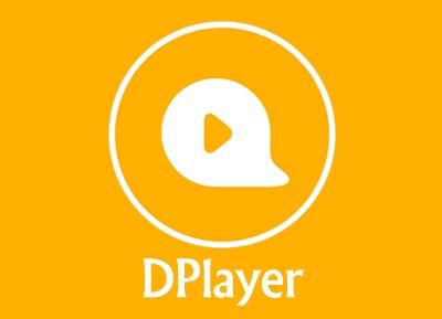 DPlayer: HTML5 Danmaku Video Player