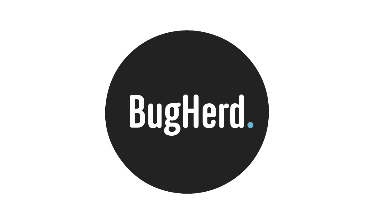 BugHerd: The Easiest Way To Collect and Manage Website Feedback
