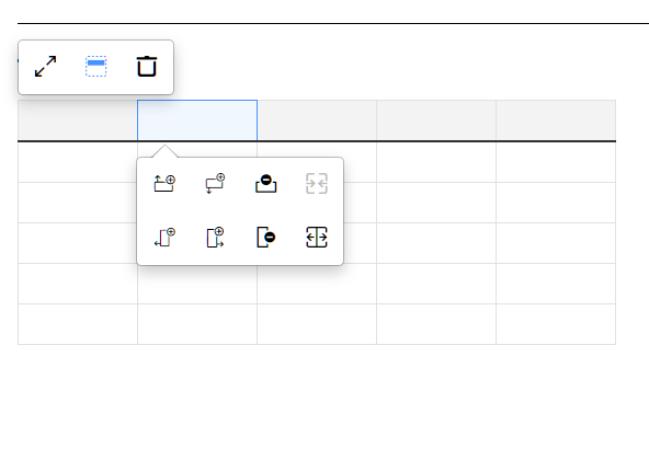 Kothing-Editor: Multi-Purpose WYSIWYG Rich Text Editor