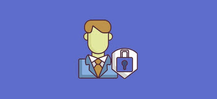 6 Top-Notch Two-Factor Authentication Plugins for WordPress for 2020