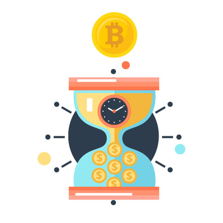 How to Earn Interest with Bitcoin